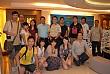 Báo Chí Đài Loan Khảo Sát Du Lịch Nha Trang