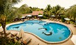 Công Ty Du Lịch Thắng Lợi Tiếp Nhận Quản Lý Pegasus Resort Phan Thiết