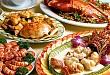 Du Lịch Nha Trang: Tổng Hợp Những Món ăn Ngon Hấp Dẫn Tại Nha Trang