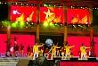 Khánh Hòa: 10 Sự Kiện Kinh Tế - Xã Hội Nổi Bật Năm 2013
