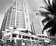 Khánh Hòa Có Thêm 10 Khách Sạn Quy Mô 4 Sao Và 5 Sao