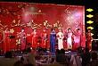 Khánh Hòa: Du Lịch Tết Giáp Ngọ Đậm Nét Truyền Thống