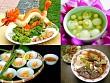 Khánh Hòa Tổ Chức Festival Văn Hóa Ẩm Thực Việt