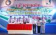 Khatoco Tài Trợ Vốn Xây Dựng Trường Học Tại Khánh Hòa
