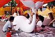Lễ Hội Cá Voi Nha Trang