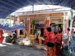 Lễ Hội Tế Xuân Di Tích Lịch Sử Văn Hóa Đình Lương Sơn