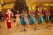Nha Trang: Mùa Giáng Sinh Đến Cùng Du Khách