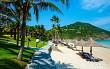 Nha Trang tập trung đổi mới tăng sức hút du lịch nghỉ đông