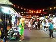 Nha Trang Tổ Chức Phiên Chợ Du Lịch - Chào Mùa Hè 2015