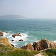 Thăm Đảo Bình Ba Ngày Đông