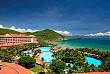 Vinpearl Lần Thứ 5 Được Vinh Danh Top 10 Khách Sạn 5 Sao Hàng Đầu Việt Nam