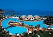 Vinpearl Nha Trang Bay Resort & Villas - Điểm Đến Lý Tưởng Cho Kỳ Nghỉ Khó Quên