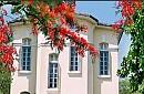 Bảo Đại Villa Nha Trang