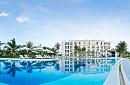 Champa Island Nha Trang Resort Hotel & Spa