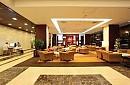 Chương Trình Đến Với Khu Cao Cấp Nghỉ Tại  Khách Sạn Novotel 3 Ngày 2 Đêm