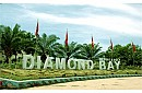 Dimond Bay resort and spa