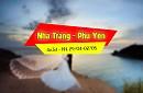 Hành Trình  - Phú Yên - Một Chuyến Đi Hai Điểm Đến Và Những Cảm Xúc Đặc Biệt