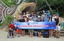 Hành Trình - Vinpear Land 3N2D Từ Hà Nội (Bao Vé Máy Bay)