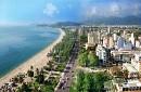 Hành Trình - Vinperal Land 4N3D Giảm Giá Đặc Biệt Từ Hồ Chí Minh