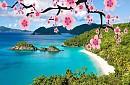 Hành Trình- Hà Nội- Vinpearl Land 4Đảo: 3N2Đ Bao Gồm Vé Máy Bay Tết Dương Lịch 2016