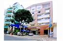 Khách Sạn Ban Mê Nha Trang