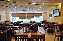 Khách Sạn Barcelona Nha Trang