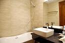 Khách Sạn B-B Nha Trang