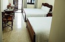 Khách Sạn Boton Nha Trang