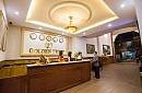 Khách Sạn Golden Tulip Nha Trang