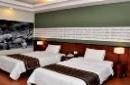 Khách sạn Hạ Vàng ( Golden Summer )