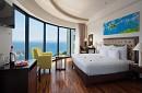 Khách Sạn Legend Sea Nha Trang
