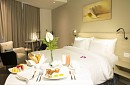 Khách Sạn Liberty Central Nha Trang