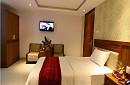 Khách sạn Sun City Nha Trang