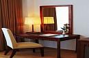 Khách Sạn VDB Nha Trang