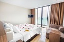 King Town Grand Hotel & Wedding Center Nha Trang
