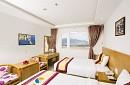 Majestic Star Nha Trang