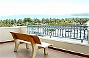 Nice Hotel Nha Trang