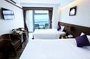 SOHO Hotel Nha Trang