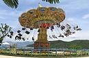 Tour Cao Cấp Nghỉ Tại Vinpearl Resort 3 Ngày 2 Đêm