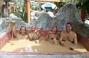 Tour Du Lịch Điệp Sơn - Tắm Bùn Khoáng Galina 2N1D Khởi Hành Hàng Ngày