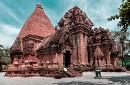 Tour Hồ Chí Minh - Nha Trang - Vinpearl Land - Yangbay DỊP TẾT ÂM LỊCH 2018 - 4 Ngày 3 Đêm