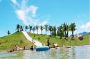 Tour Hồ Chí Minh - Nha Trang - Vinpearl Land 4N3D Siêu Khuyến Mại (Bao Trọn Vé Máy Bay)