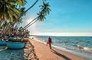 Tour Hồ Chí Minh - Nha Trang - Vinpearl Land Giảm Giá Dịp Tết Âm Lịch (Bao Vé Máy Bay)