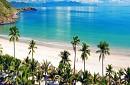 Tour Hồ Chí Minh - Nha Trang - Vinpearl Land Siêu Khuyến Mại Tháng 2 (Bao Vé Máy Bay)