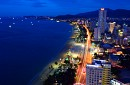 Tour Hồ Chí Minh - Nha Trang - Vinpearl Land Siêu Khuyến Mãi THÁNG 8/2017 - 4 Ngày 3 Đêm
