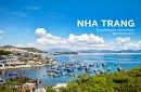 Tour Hồ Chí Minh - Nha Trang 4N3D Siêu Khuyến Mại Tháng 4 (Bao Trọn Vé Máy Bay)