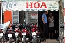 Tour Khuyến Mãi Tháng 6,7/ 2015. Nha Trang - Vinpearl - 4 Đảo -Thác Yangbay 4N3Đ (Bao Vé Máy Bay)