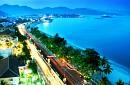 Tour Nghỉ Dưỡng Cao Cấp Tại Havana Nha Trang 3 ngày 2 đêm