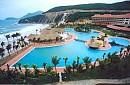 Tour Nha Trang Cao Cấp Nghỉ Tại Vinpearl Resort 5*