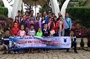 TP Ho Chi Minh - Nha Trang 4 Ngay (Đi Bằng Ô Tô)